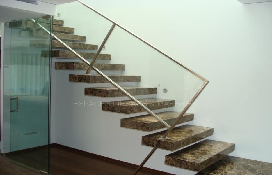 Escaliers Espaces Pierres Amp Marbres