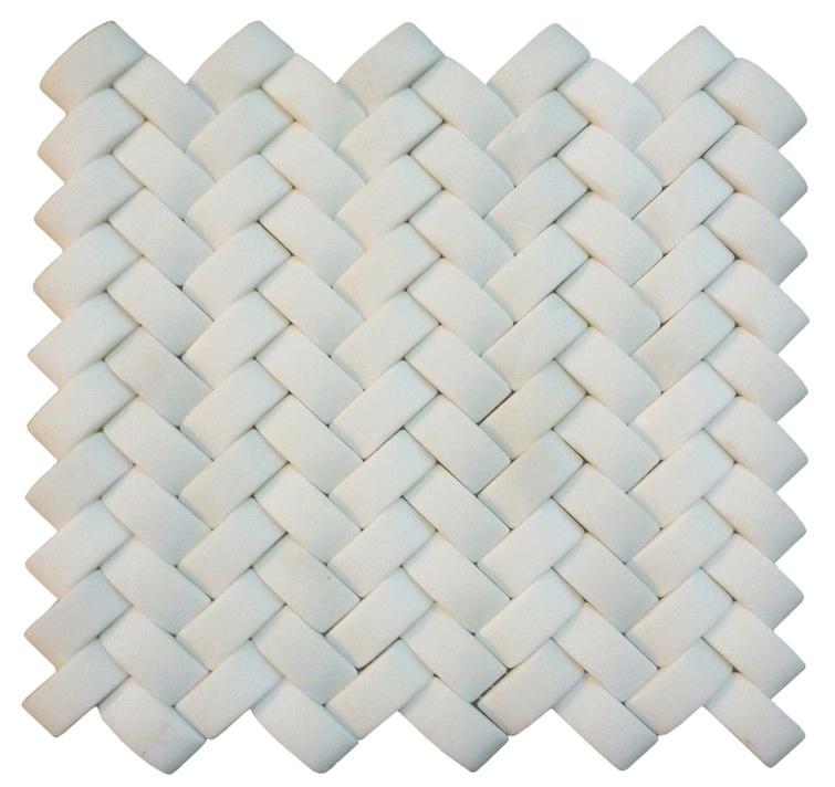 Comment nettoyer marbre blanc maison design for Comment nettoyer du marbre blanc