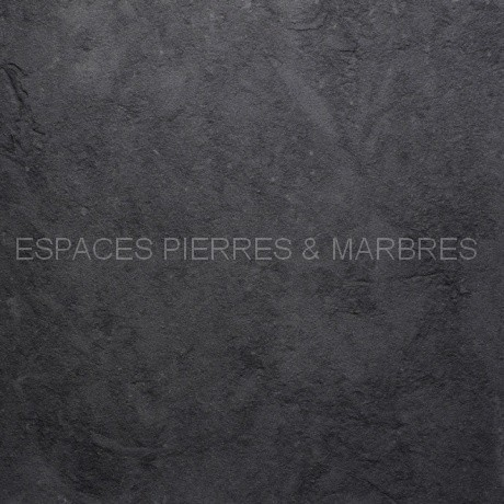 www.epmdeco.com/wp-content/uploads/2011/10/Granit-...